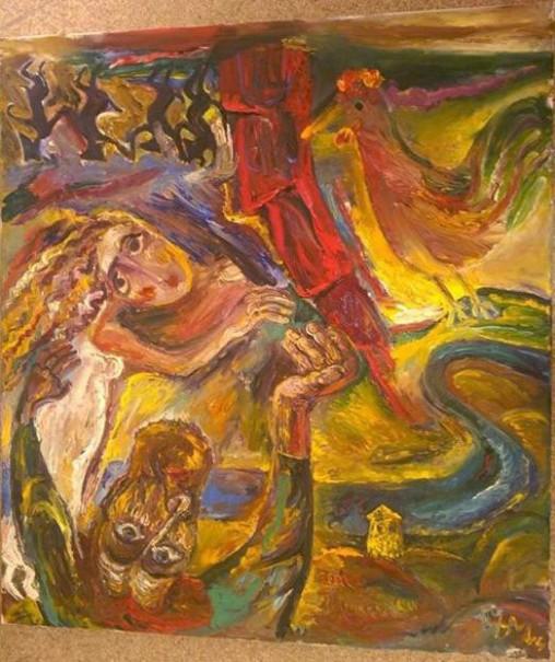 art-moiseeva.ru - Elabuga - Untitled01