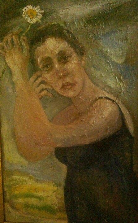 art-moiseeva.ru - Girl 02