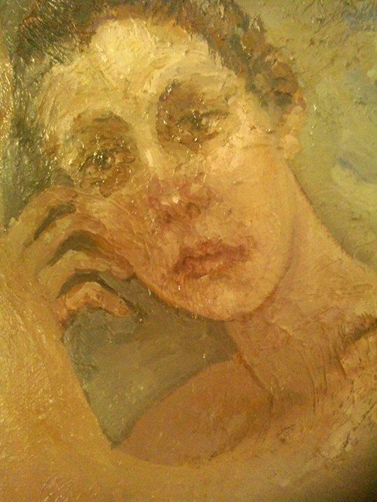 art-moiseeva.ru - Girl 03