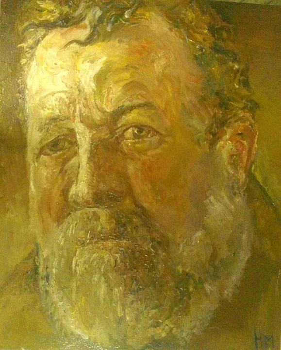 art-moiseeva.ru - Portrait 02