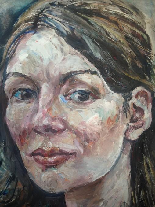 ART-Moiseeva.ru - Portret-September2015_1