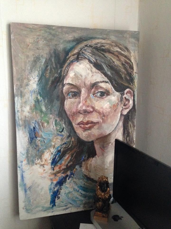 ART-Moiseeva.ru - Portret-September2015_3