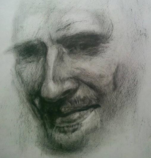 ART-Moiseeva.ru - sketch_2